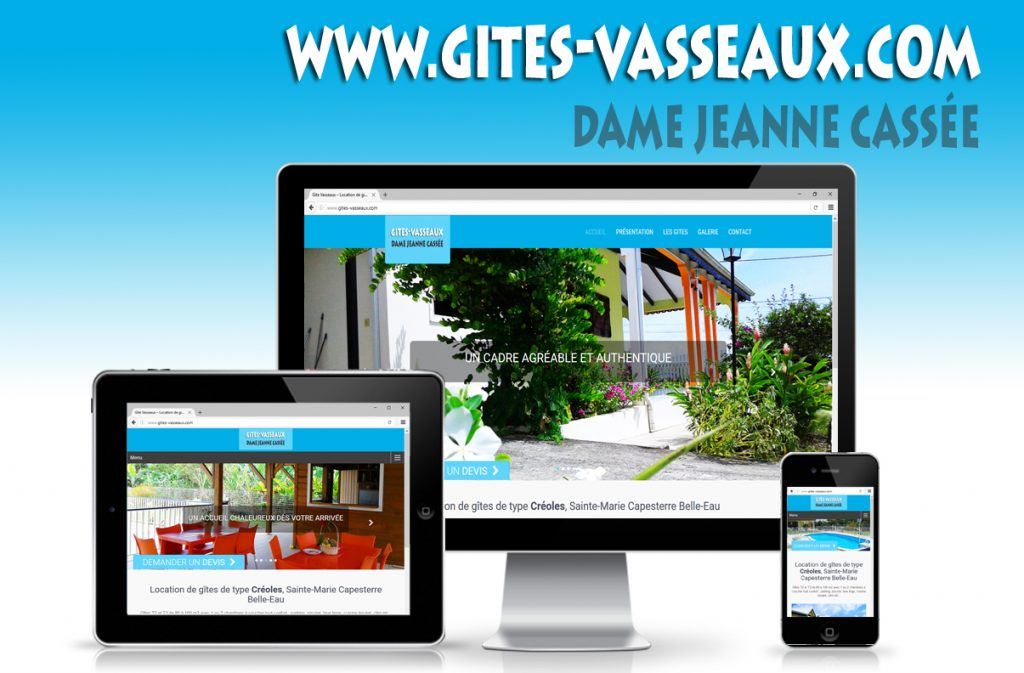 site_web-gite-vasseau